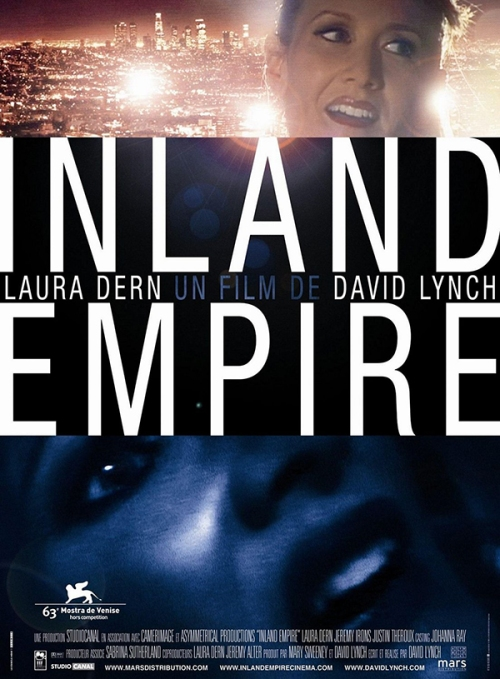 3.inland empire