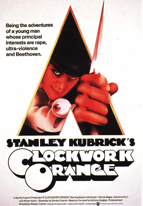 8. clockwork