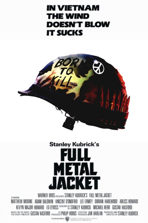 9. full-metal-jacket