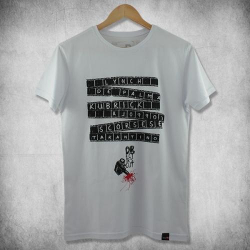 camiseta-directorscut-stripme