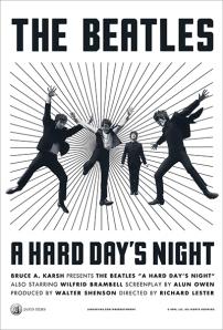 hard-days-night