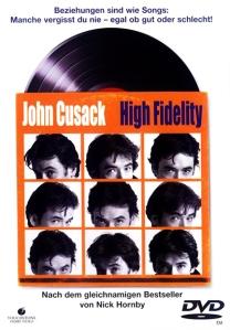 high_fidelity_d