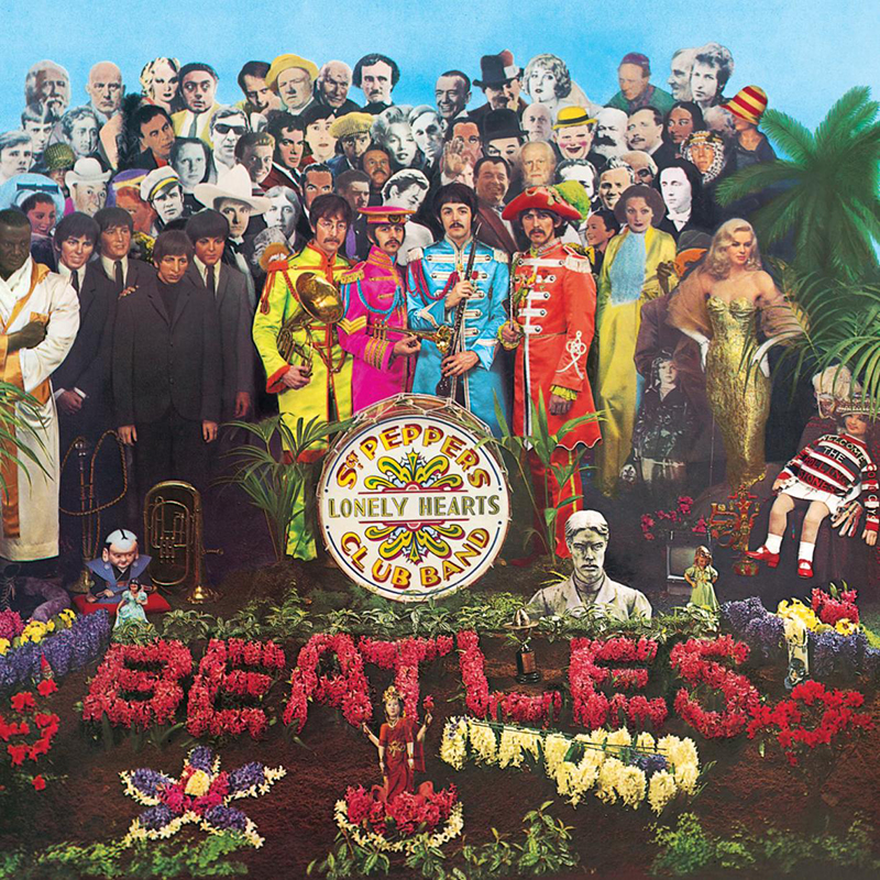 SgtPepper-post
