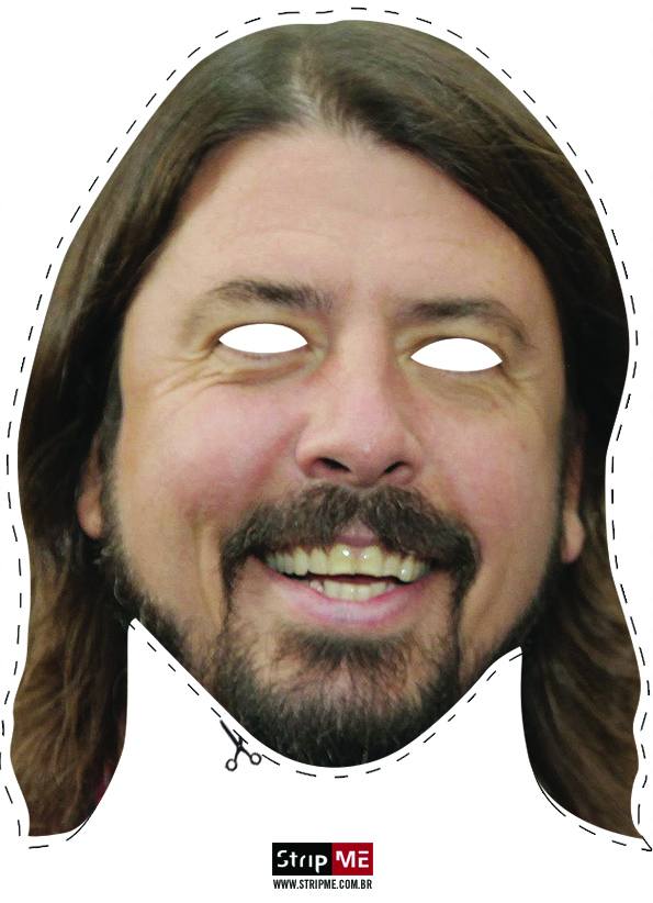dave-grohl-stripme-mask