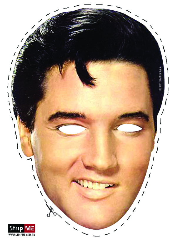 elvis-presley-stripme-mask