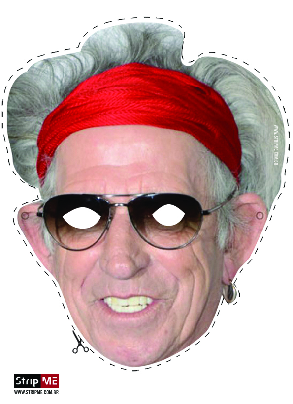 keith-richards-stripme-mask