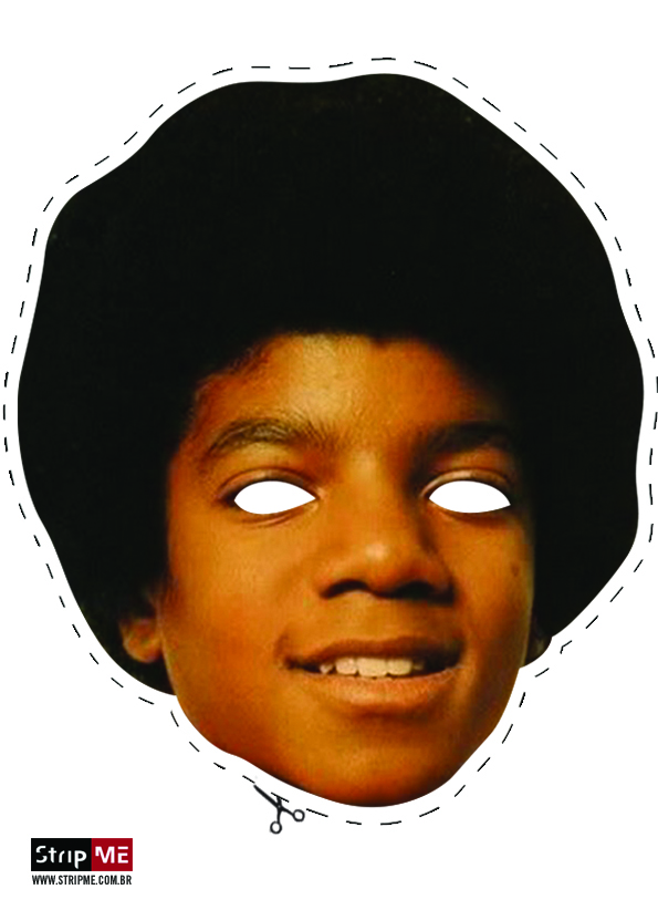 michael-jackson-stripme-mask