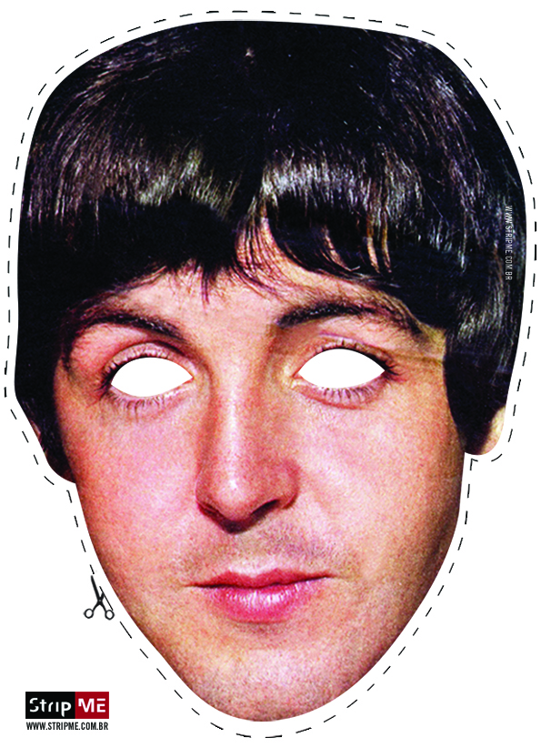 paul-mccartney-stripme-mask