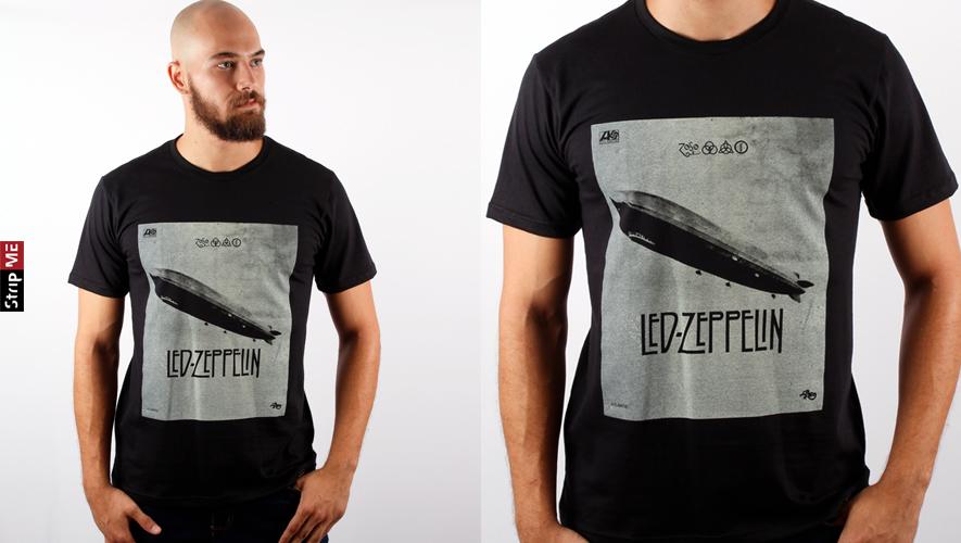 Strip-Me-post-camiseta-led-zeppelin