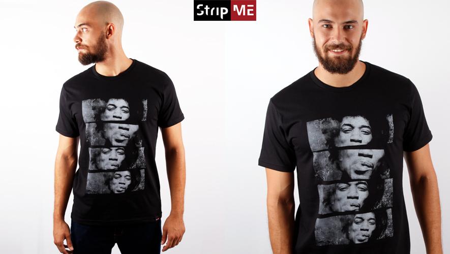Strip-Me-post-jimi-hendrix-produto