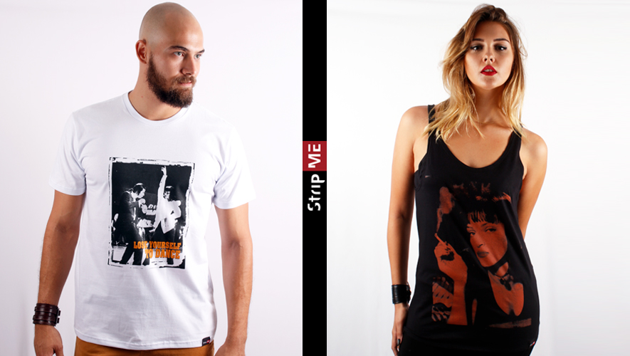 StripMe-blog-PulpFiction-camiseta