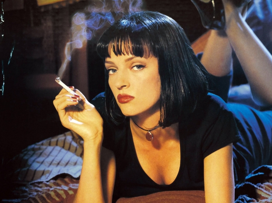 StripMe-blog-PulpFiction4