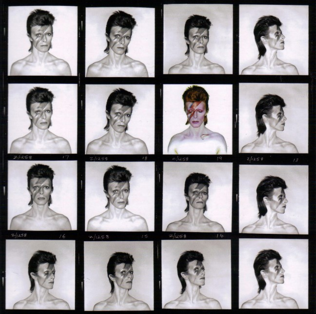 Strip-Me-post-David-Bowie-Aladdin-Sane
