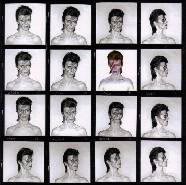 Strip-Me-post-David-Bowie-Aladdin-Sane