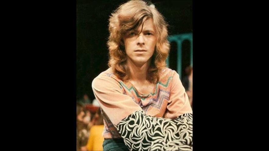 Strip-Me-post-David-Bowie-Arnold-Corns