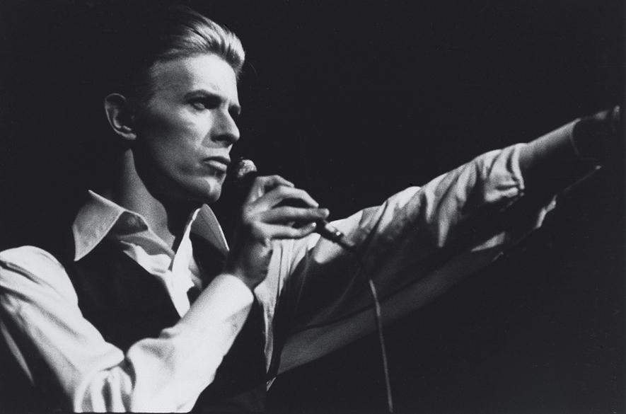 Strip-Me-post-David-Bowie-Duke