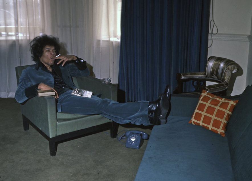 Strip-Me-Camisetas-Jimi-Hendrix2