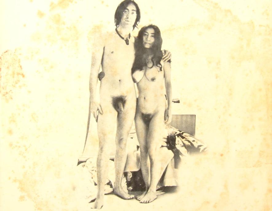 Strip-Me-Camisetas-John-Lennon-Yoko
