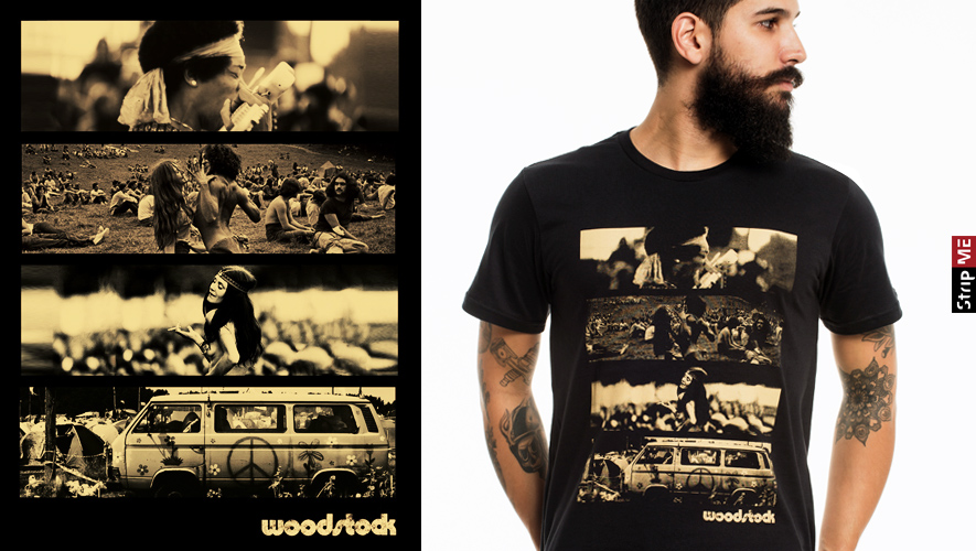 camiseta-woodstock-strip-me-
