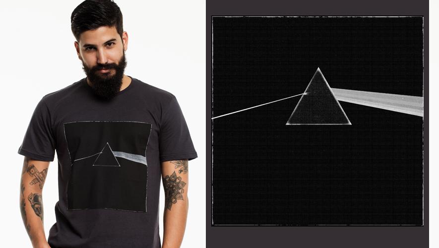 strip-me-camisetas-dark-side-of-the-moon-3