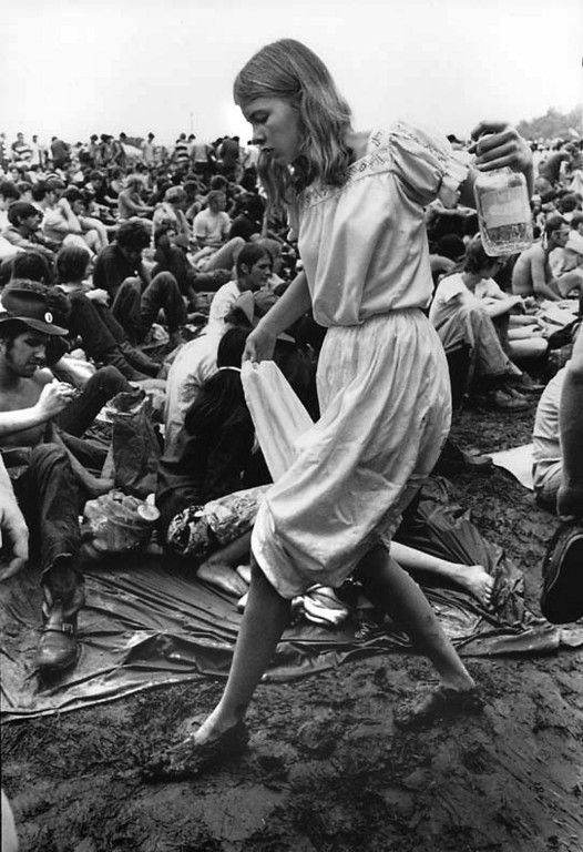 strip-me-camisetas-woodstock-10
