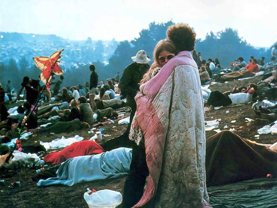 strip-me-camisetas-woodstock-4