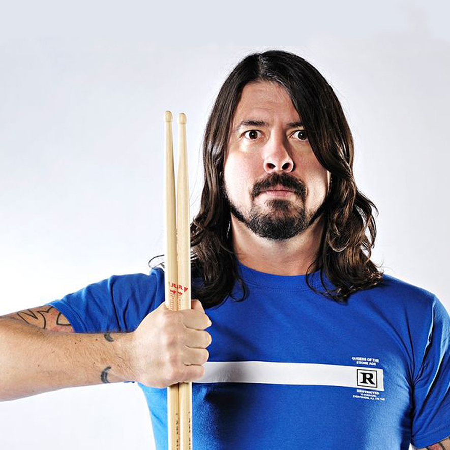 strip-me-camisetas-dave-grohl-13