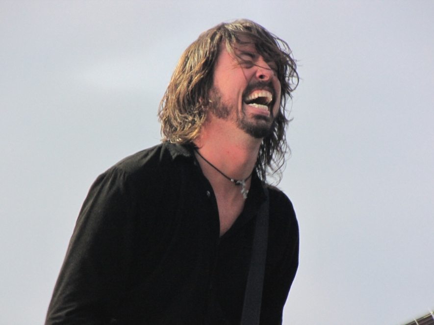 strip-me-camisetas-dave-grohl-3