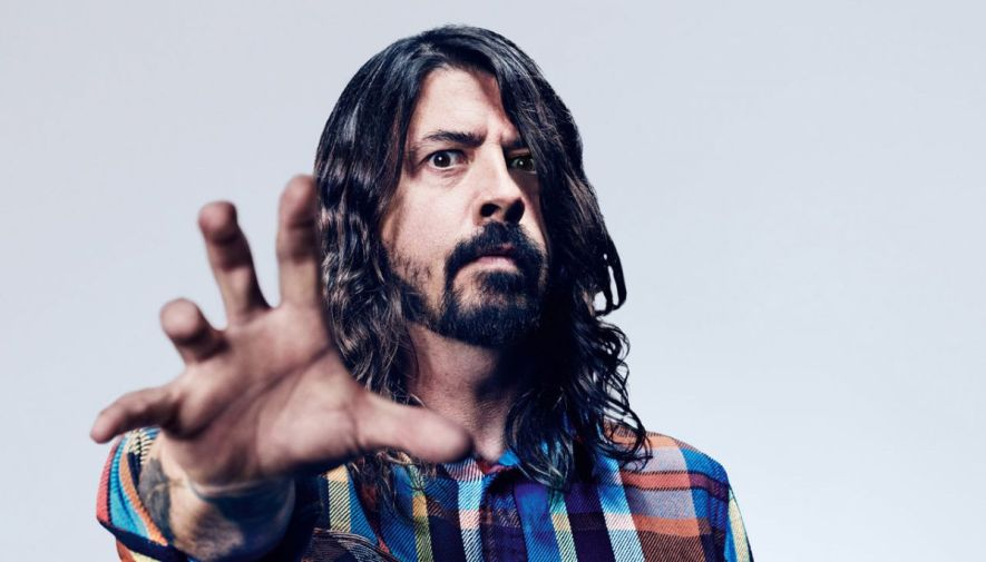 strip-me-camisetas-dave-grohl-9