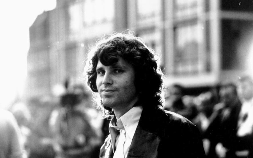 strip-me-camisetas-jim-morrison-3