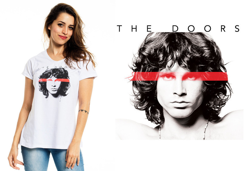 strip-me-camisetas-jim-morrison-loja