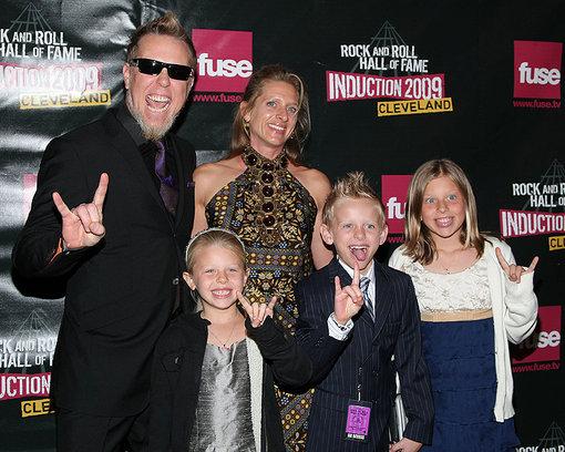 strip-me-camisetas-dia-dos-pais-James-Hetfield