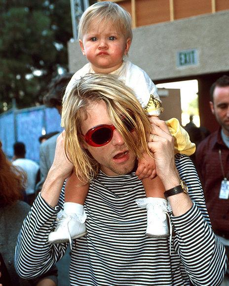 strip-me-camisetas-dia-dos-pais-Kurt-Cobain
