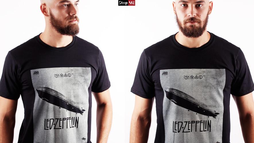 camiseta-led-zeppelin-strip-me-blog-foto-AF_