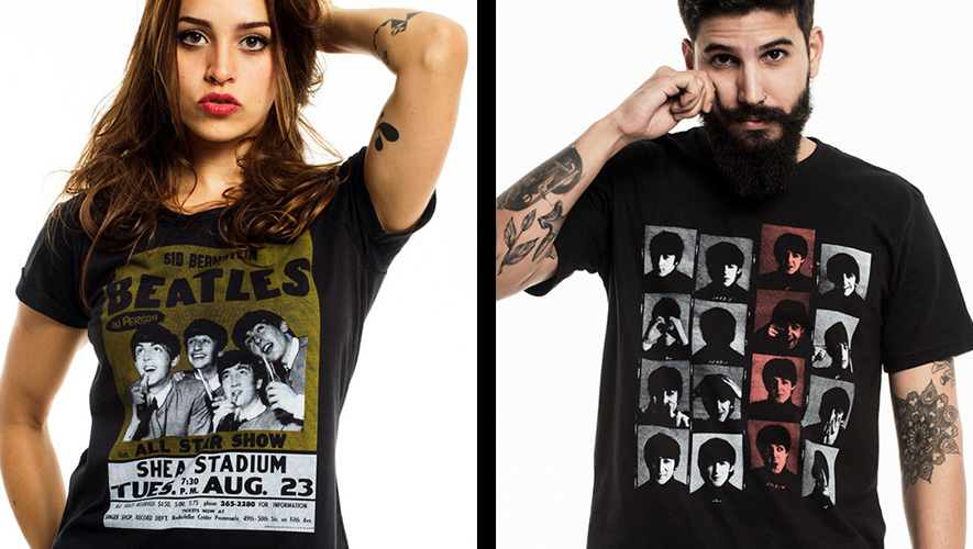 camiseta-the-beatles-strip-me-blog-PD_