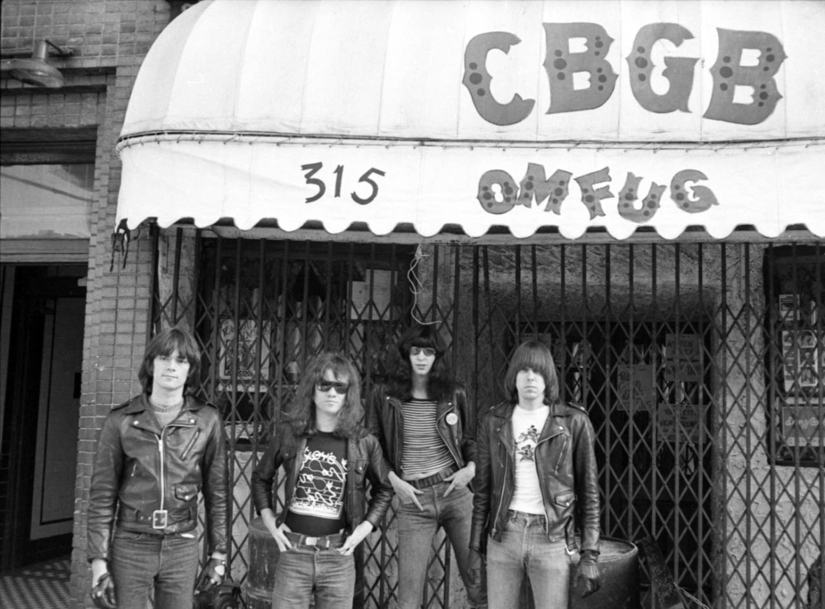 cbgb-ramones-strip-me-camisetas-post-blog
