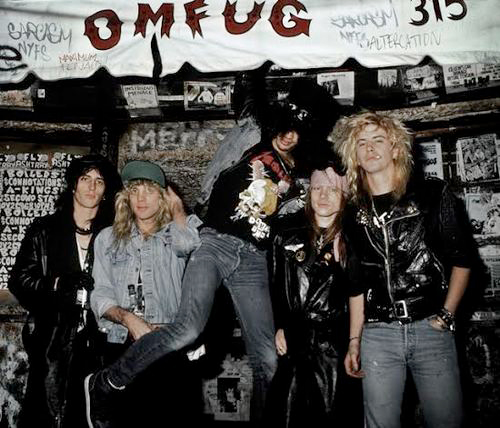 cbgb-guns-n-roses-strip-me-camisetas