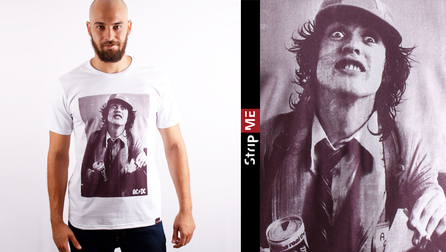 camiseta-angus-young-strip-me-blogprod-AF_