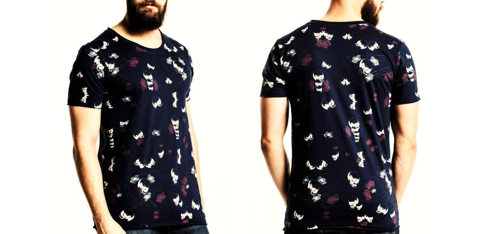 stm-camisetas-como-se-vestir-bem-2-1