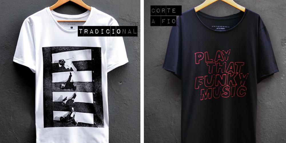 STM_camisetas-dia-dos-pais-presente7